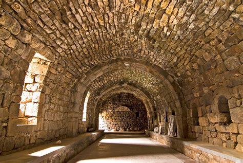 10th Century Architecture  Yerevan, Armenia  A Photo On