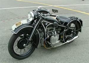 Pieces Moto Bmw Allemagne : motos allemandes histoire ~ Medecine-chirurgie-esthetiques.com Avis de Voitures