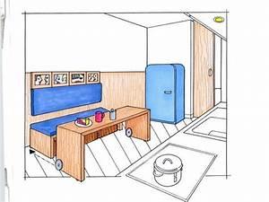Ideen Für Kleine Küchen : ber ideen zu kleine k chen auf pinterest kleine h user k chen und kleine k chen ~ Bigdaddyawards.com Haus und Dekorationen