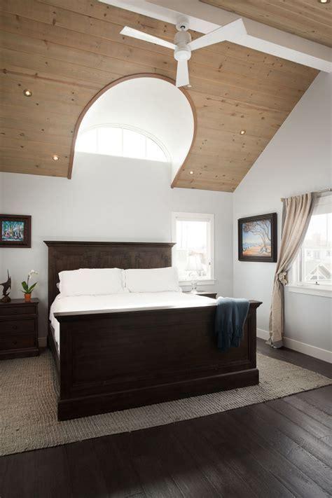 Small Lot California Home with Farmhouse Interiors   Home