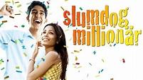 Slumdog Millionaire Analysis | kristelcalindas