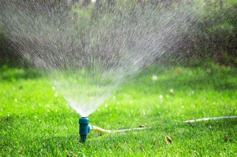 irrigazione terrazzo impianti di irrigazione per giardino e terrazzo a venezia