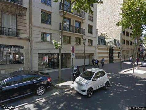 Place De Parking à Louer  Boulognebillancourt 92100 60