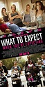 What to Expect When You're Expecting (2012) - Full Cast ...