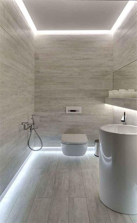 esempi di bagni piccoli ristrutturare un bagno piccolo 50 idee consigli e