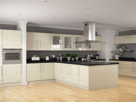 Kitchen Units : Kitchen Wall Units Design, Kitchen Storage Wall Units
