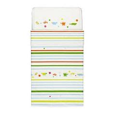 Ikea Kinderzimmer Textilien by Rooms With Tropical Inspiration Baby Kinderzimmer