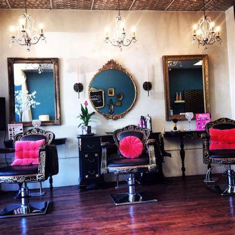 hair styling stations design 232b256106344f9d18fcece13e62a97d jpg 750 215 750 pixels 7010