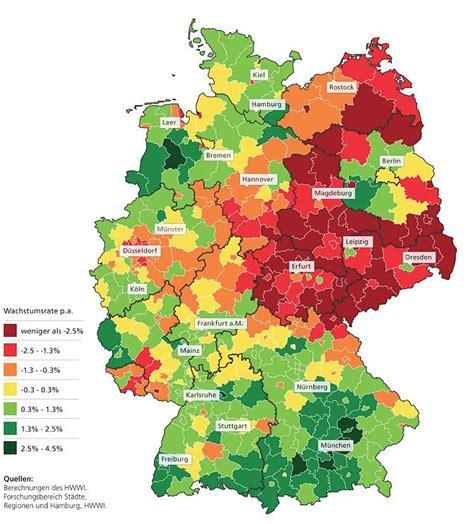 immobilienpreisentwicklung deutschland ft immobilien