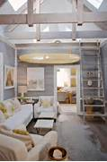Small Beach House Decorating Ideas Design Ideas Beach Styles Small Beach Houses Tiny Houses Small Beach