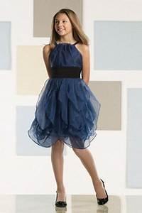 robe pour fille de 12 ans With robe de soirée 12 ans