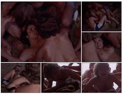 Hard Sex Mainstream Scenes Page 7