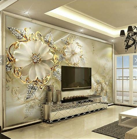 house  wallpaper gujranwala facebook