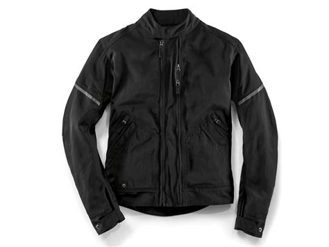 bmw tokyo motorcycle jacket men black  sale