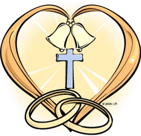 wedding coordinator st edmond roman catholic church