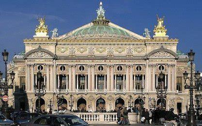 Neoclassicalromantic Architecture  Essential Humanities