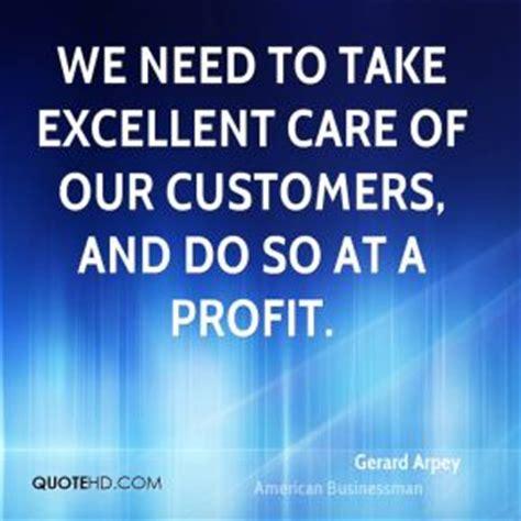 Gerard Arpey Quotes Quotesgram