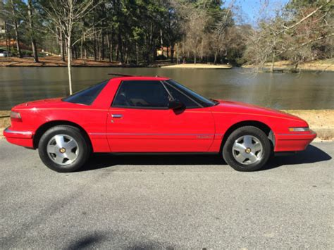 best auto repair manual 1990 buick reatta on board diagnostic system 1990 buick reatta low miles for sale photos technical specifications description