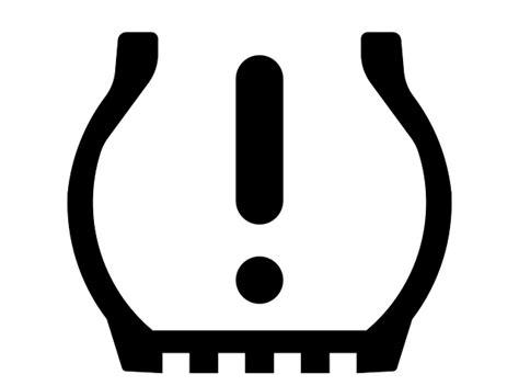 filetpms warning iconsvg wikimedia commons