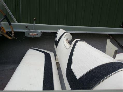 Outboard Boat Motor Values by Outboard Motor Values Impremedia Net