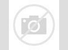 Rio 2016 Spectacular images from the Olympics opening