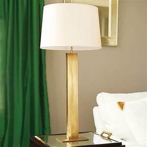 147 best images about punto luce on pinterest van der With tree floor lamp herve langlais