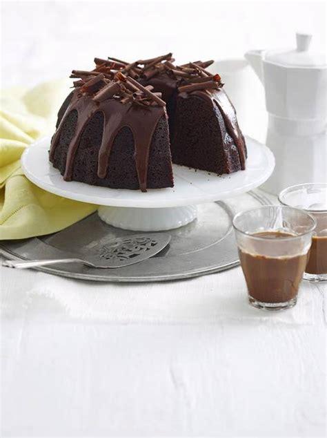 pound cake   rising flour recipes