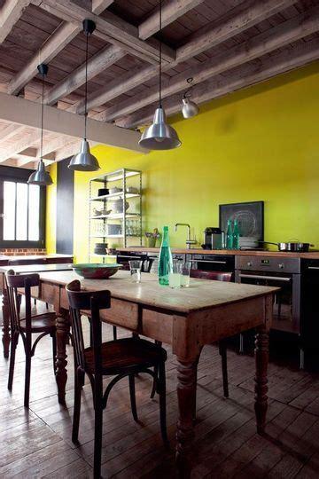peinture renove cuisine 17 meilleures idées à propos de peinture de cuisine à la