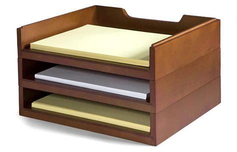 desk organizer woodworking plans wood desk organizer plans home design ideas