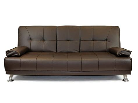 Contemporary Sectional Sofas For Sale by Modern Cheap Sectional Sofas For Sale Gallery Modern