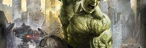13972 the incredible hulk 1920x1080 movie wallpaper ...