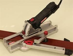 Bowe 310 Cutter Manual