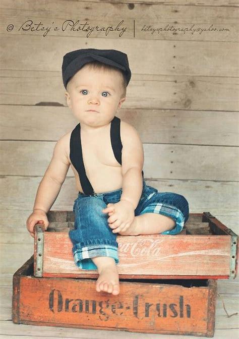 newsboys swimsuit 208 best mad hatter images on pinterest hats headgear