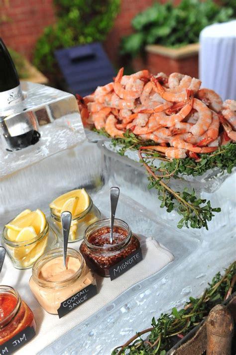 ski cuisine 31 best images about seafood bar on ski