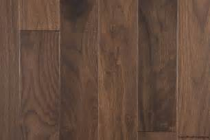hardwood flooring sles parquet floors superior hardwood flooring wood floors sales