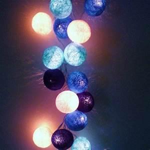 Boule Lumineuse Exterieur Solaire : boules lumineuses exterieur ~ Edinachiropracticcenter.com Idées de Décoration