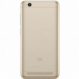 Xiaomi Redmi 5a Smartphone Review
