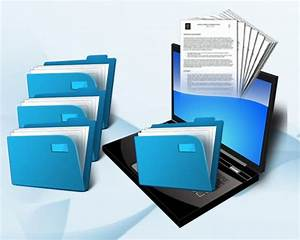 55 best document management syatem images on pinterest With electronic document archiving system