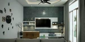 Interior designers decorators in bangalore architects for Interior designer cost estimates india