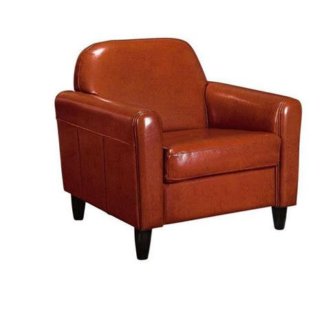home decorators collection cannes burnt orange recycled