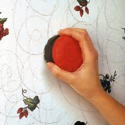 How To Remove Wallpaper  Bob Vila