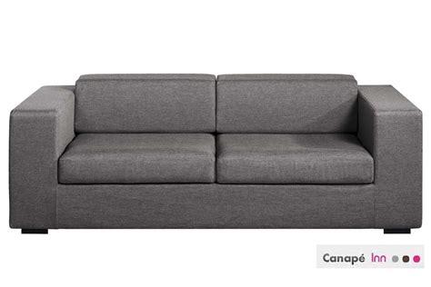 canapé tissu conforama canapé d 39 angle gauche conforama