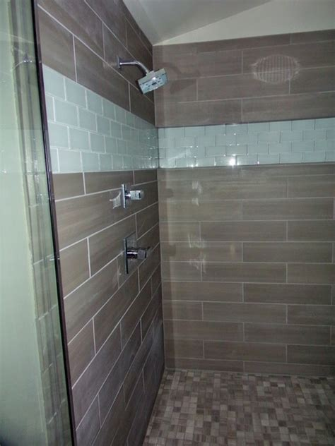modern master bathroom tiles master bathroom tile design installation modern