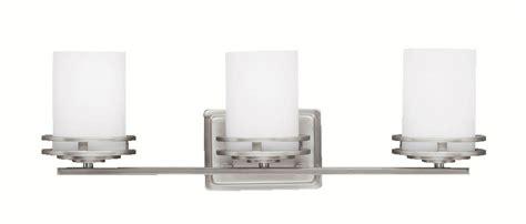 kichler 5078ni hendrik vanity light