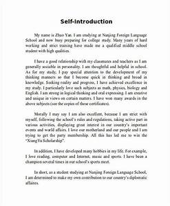 essay on self help is the root of all success writing proposal for research paper audison thesis price