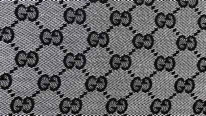 Gucci Wallpapers Desktop Cool Backgrounds Background Laptop