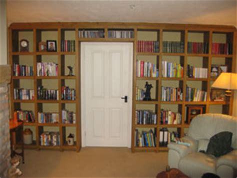 bespoke furniture brereton bespoke joinery cheshire