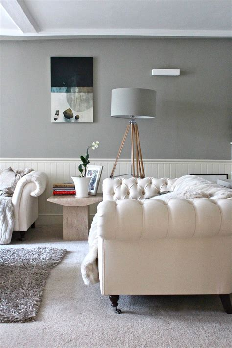 Ideas For Rooms by House Renovation The Snug
