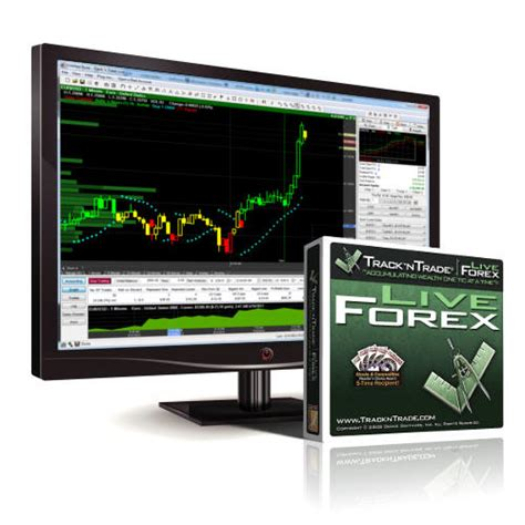 forex trading platform free forex trading platform cracked by foff 23 02 09