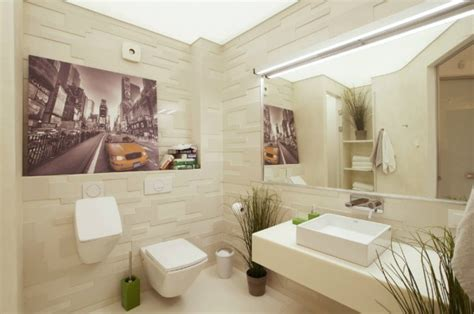 Futuristic Penthouse With Toilets by Futuristic Penthouse With Toilets